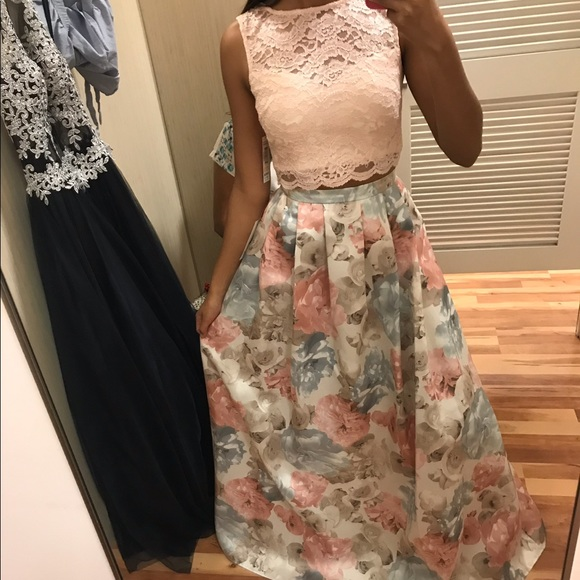 d093ea882354 belk Dresses | Getting Another Prom Dress | Poshmark